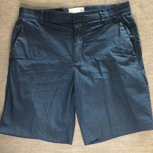 Everlane Men's Chino Shorts